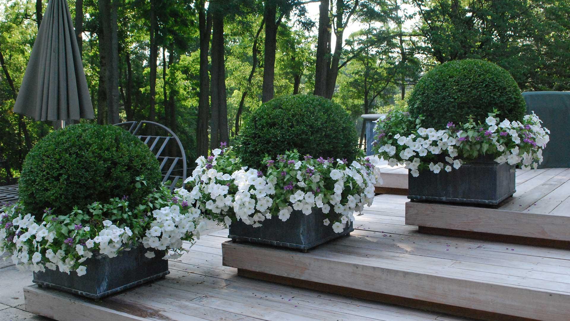 Southern Landscapes Landscape Contractor, Landscape Design and Lawn Care slide 3
